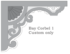 Large Porch and Eave Corbels baycorbelcustomonly.png